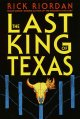 Go to record The last king of Texas