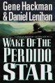 Go to record Wake of the Perdido Star