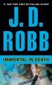 Go to record Immortal in death