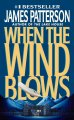 Go to record When the wind blows
