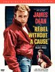 Go to record Rebel without a cause [videorecording]