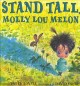 Go to record Stand tall, Molly Lou Melon