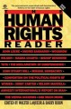 Go to record The Human rights reader