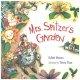 Go to record Mrs. Spitzer's garden