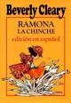 Go to record Ramona la chinche