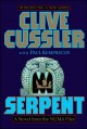 Go to record Serpent : a novel from the NUMA files