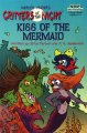 Go to record Kiss of the mermaid