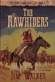 Go to record The Rawhiders