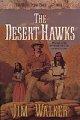 Go to record The Desert hawks