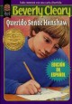 Go to record Querido Senor Henshaw