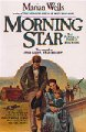 Go to record Morning star