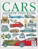 Go to record Cars and how they work