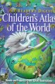 Go to record The Reader's digest children's atlas of the world