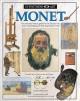 Go to record Monet