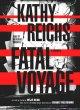 Go to record Fatal voyage [sound recording].