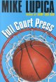 Go to record Full court press