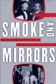 Go to record Smoke and mirrors : violence, television, and other Americ...