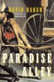 Go to record Paradise Alley : a novel