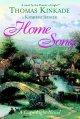 Go to record Home song : a Cape Light novel