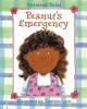 Go to record Peanut's emergency