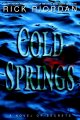 Go to record Cold Springs