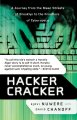 Go to record Hacker cracker : a journey from the mean streets of Brookl...