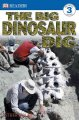 Go to record The big dinosaur dig