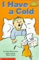 Go to record I have a cold