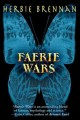 Go to record Faerie wars