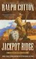 Go to record Jackpot Ridge