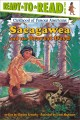 Go to record Sacagawea and the bravest deed