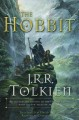 Go to record The Hobbit : an illustrated edition of the fantasy classic