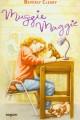 Go to record Muggie Maggie