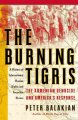 Go to record The burning Tigris : the Armenian genocide and America's r...