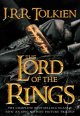 Go to record The lord of the rings