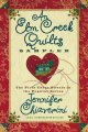 Go to record An Elm Creek quilts sampler : the first three novels in th...