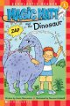 Go to record Magic Matt and the dinosaur