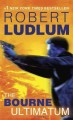 Go to record The Bourne ultimatum