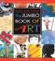 Go to record The jumbo book of art