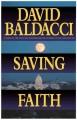 Go to record Saving faith