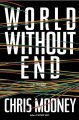 Go to record World without end : a thriller