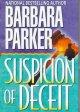 Go to record Suspicion of deceit