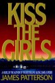Go to record Kiss the girls