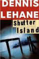 Go to record Shutter Island