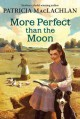 Go to record More perfect than the moon