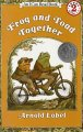 Go to record Frog and Toad together [sound recording]