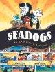 Go to record Seadogs : an epic ocean operetta