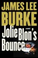 Go to record Jolie Blon's bounce : a novel