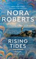 Go to record Rising tides