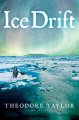 Go to record Ice drift